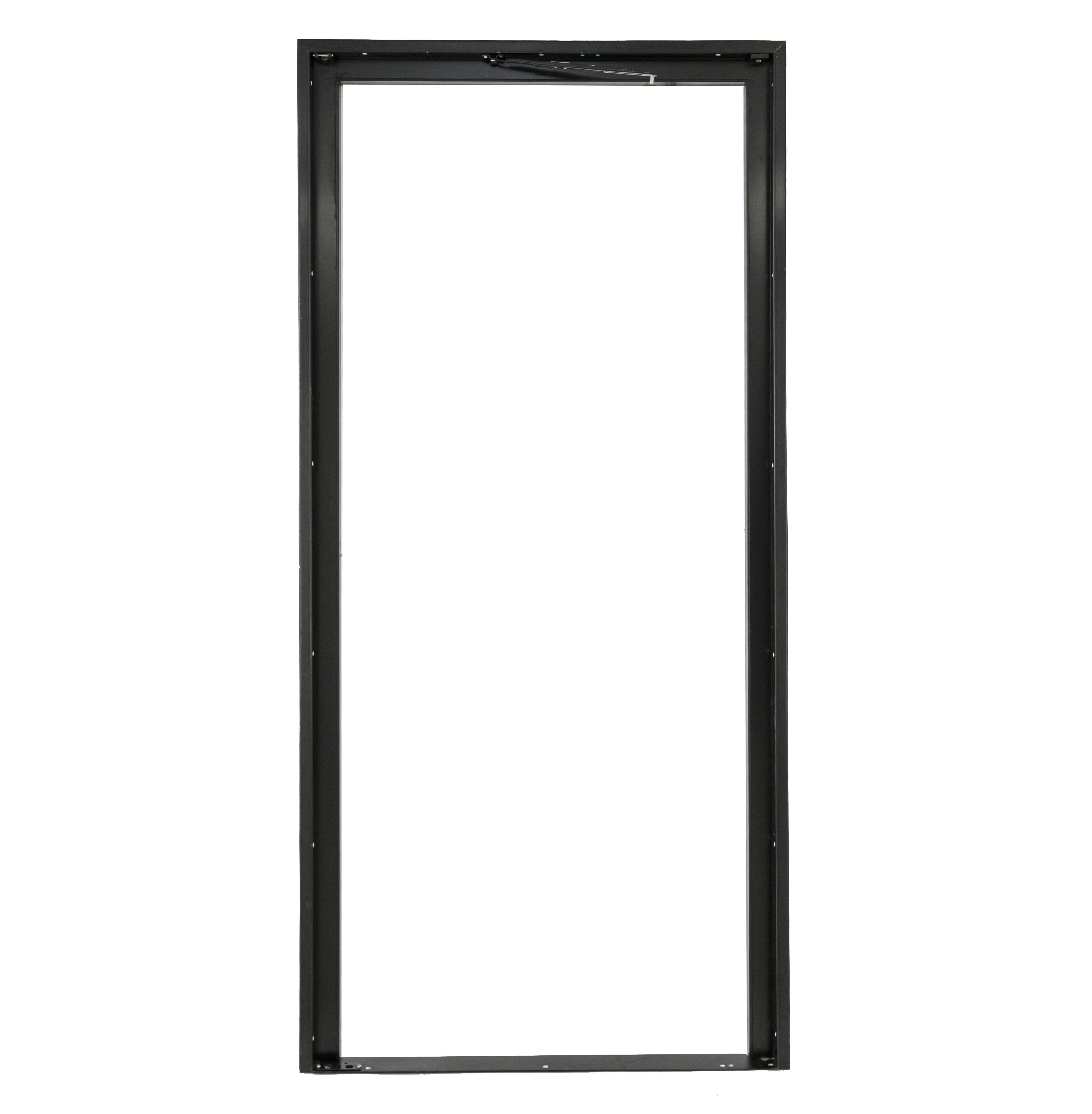 1 door frame_sq
