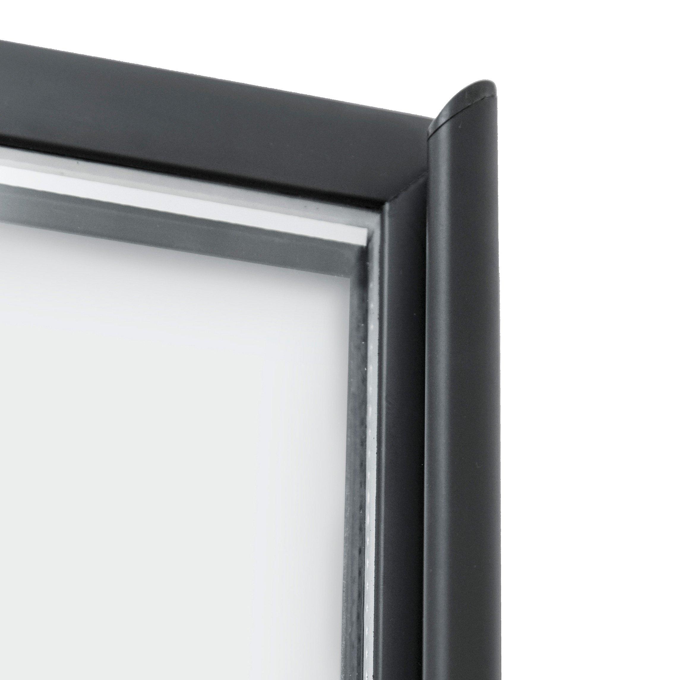 standard-door-angle-square